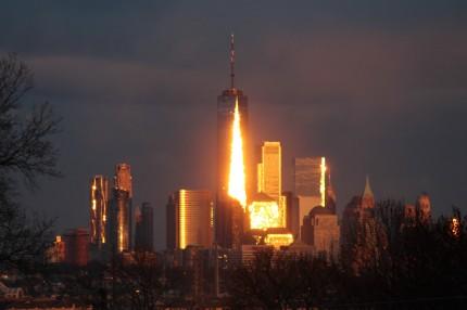 WTC-4-19-18